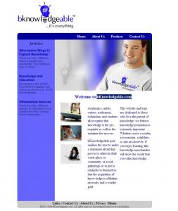 bknowledgeablecom-253x300