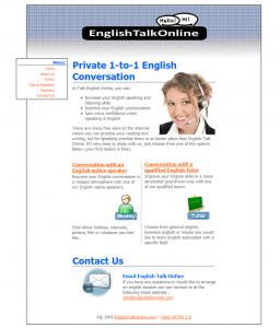 englishtalkonlinecom-256x300