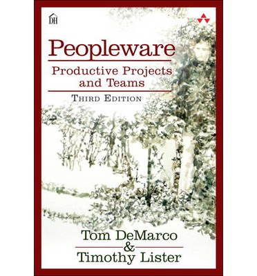 peopleware-cover