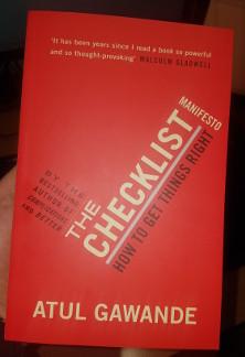 the-checklist-atul-gawande-book-medium.jpg