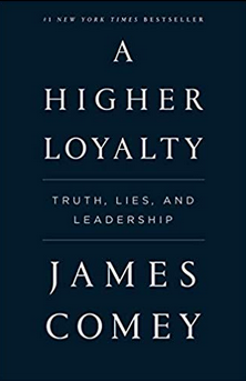 comey-higher-loyalty