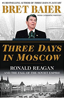 reagan-3-days-moscow