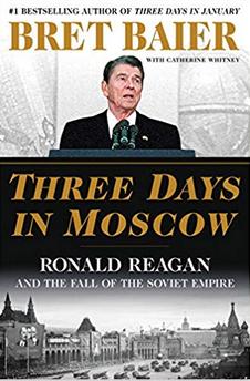 reagan-3-days-moscow