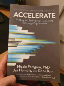 accelerate-book